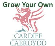 Cardiff Council Allotment Guide