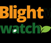 Blight Watch