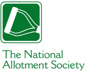 The National Allotment Society